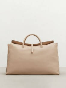 Kenneth Cole: 30% Off Bags