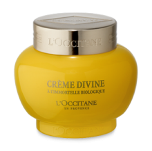 L'Occitane: FREE 4 pc VIP Gift with $45 Purchase