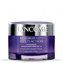 Lancome: Up to $40 off Select items
