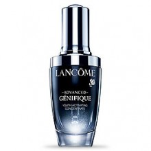 Lancome: Buy Full Size Get Travel Size Free