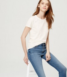 Loft: 40% Off Women's Clothing