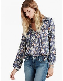 Lucky Brand: Spring Sale with 40% Off