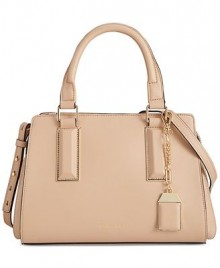 Macy's: Designer Handbags For $49.99