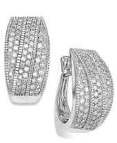 Macys: up to 75% Off Fine Jewelry