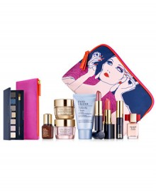 Macy's: GWP 7-pc Gift with $35 Estee Lauder purchase