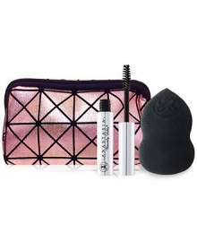 Macy's: Free GWP on Anastasia Beverly Hills