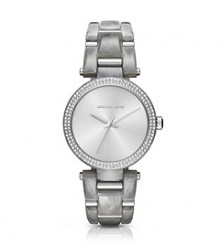 Michael Kors: Select Watches Extra 25% Off