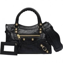 MyHabit: Sale of Balenciaga Handbags