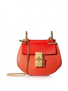 MyHabit: Sale of Chloe Handbags