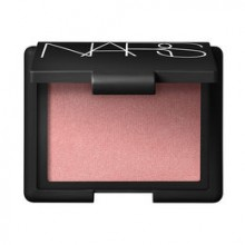 NARS Cosmetics: FREE 4-pc Mini on $75+ Orders