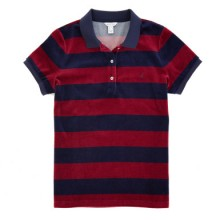 Nautica: Extra 50% Off Clearance