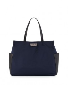 Neiman Marcus: ZAC Zac Posen Handbags Up to 40% OFF