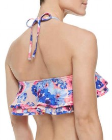 Neiman Marcus: Up To 67% Off Swimwear