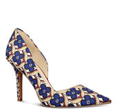 Nine West: Up to 75% off Fall Clearance + Extra 20% off
