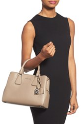 Nordstrom: 40% Off Select Michael Kors Handbags
