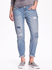 Old Navy: Up To 40% OFF All Pants & Jeans