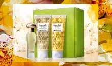 Origins: 3 Piece 'Ginger' Gift with $45+