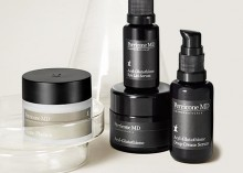 Perricone MD: $20 OFF $100 purchase