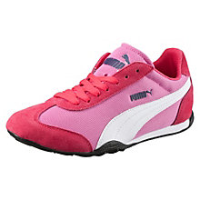 Puma: $10 Off Every $50 Spent