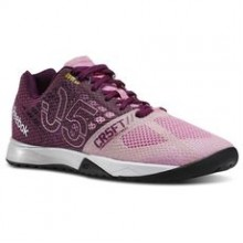 Reebok: Up To 40% Off Women's Gear