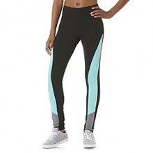 Sears: Up To 50% Off Activewear