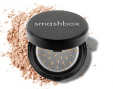 Smashbox Cosmetics: Free Mini Shadow Duo with $50+ order