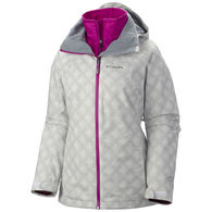 Sport Chalet: 50% + Extra 20% Off Select Outerwear
