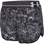 Sports Authority: Women's Athletic Apparel Under $20