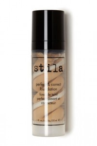 Stila: Up To 70% Off Select Items