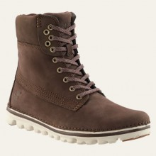 Timberland: Up to 60% Off Sale Items
