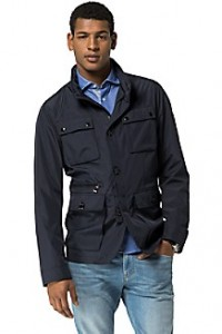 Tommy Hilfiger: 30% Off Outerwear and Jackets