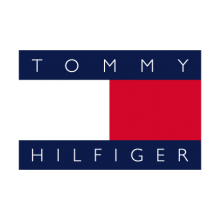 Tommy Hilfiger: 30% Off Jackets and Outerwear & $40 Off $100+