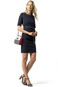Tommy Hilfiger: 30% Off Special Occasion Styles Today
