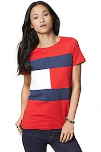 Tommy Hilfiger: $60 Off $150+ Purchase
