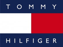 Tommy Hilfiger: Extra 30% OFF Clearance