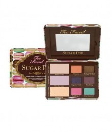 Too Faced: 'Spring Fling' Makeup Sale