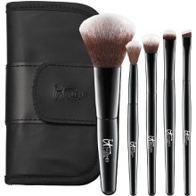 Ulta: IT Brushes, bareMinerals and Ulta Beauty Steals Today