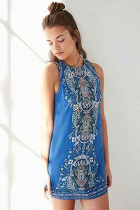 Urban Outfitters: 20% Off All Dresses & Rompers