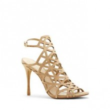 Vince Camuto: 25% Off Purchase of $150+