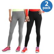 Walmart: Activewear From $5