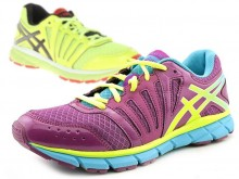 Woot!: 69% Off Asics & Other Great Deals