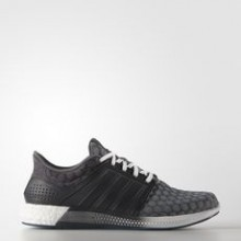 adidas: EXTRA 40% Off Outlet Apparel, Shoes & Accessories