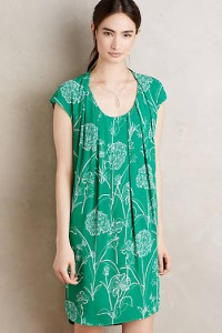 anthropologie: Extra 25% Off Sale items