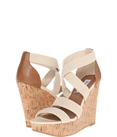 6PM: 65% Off Heels, Sandals and More