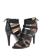 6PM: 65% Off Nine West