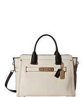 6PM: Up to 63% Off Select Coach Handbags