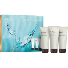 Ahava: 30% off Gift Sets
