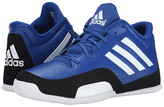 Amazon Deal of the Day: Up to 50% off Adidas Basketball Shoes & Sandals