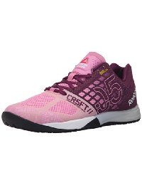Amazon Deal of the Day: 50% Off Reebok Shoes