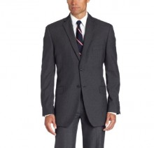Amazon Deal of the Day: 60% or More Off Haggar Clothing